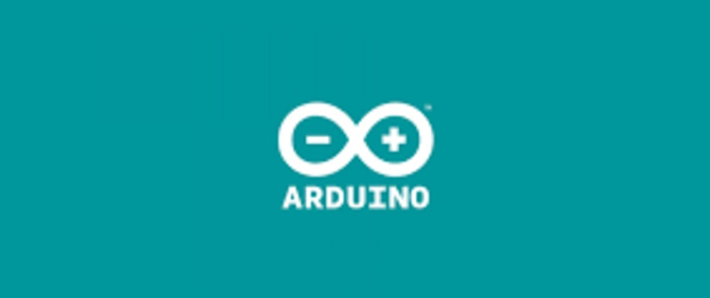 Cover image for Best Arduino Courses to make flawless IoT Projects