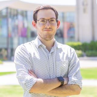 Francisco Cornejo-Garcia profile picture