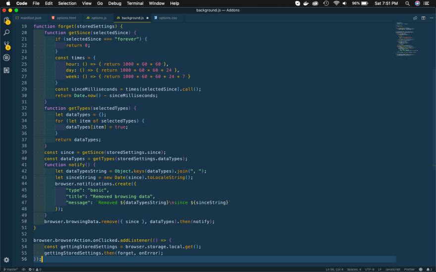 background.js