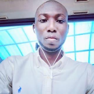 Ayobami Ogundiran profile picture