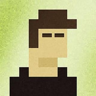 swak profile picture