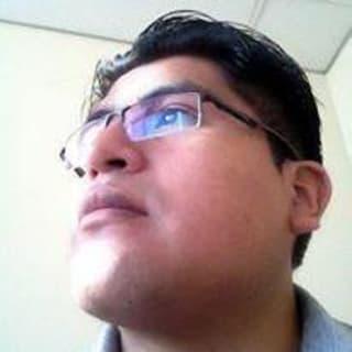 Kevin Guisbert profile picture