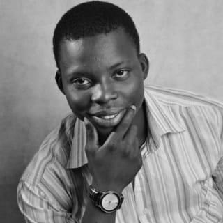 Tope Ojewale profile picture
