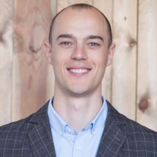Vasyl Stokolosa profile picture