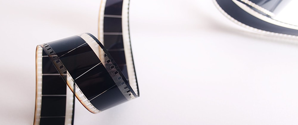 Cover image for Video Recording For Selenium WebDriver