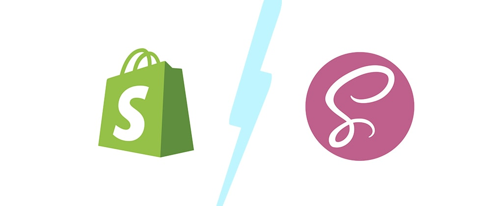 Cover image for Simple way to overcome the multiple SCSS files issue with Shopify