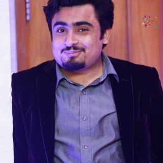 Salman Saleem profile picture