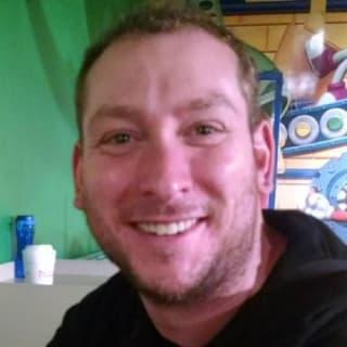 Adam Smolenski profile picture