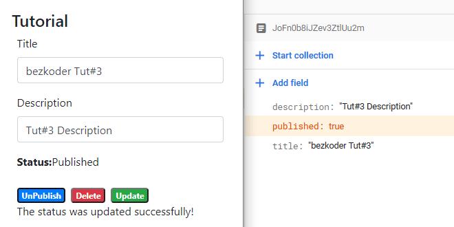 angular-11-firestore-crud-app-update-status-tutorial