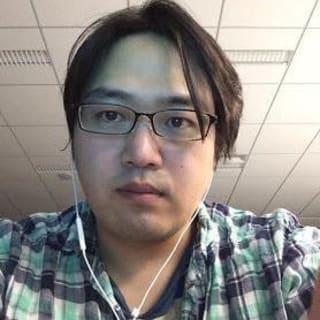 kyorohiro (kiyohiro kawamura) profile picture