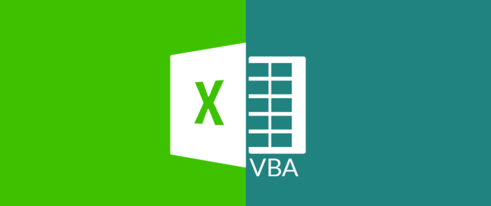 Cover image for Como executar diariamente e automaticamente planilhas do Excel com VBA Macro no Windows