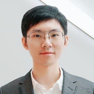 John Guo profile picture