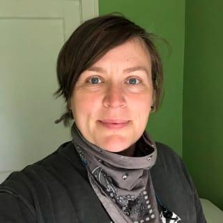 Jessica Woudsma profile picture
