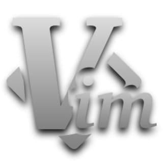 SpaceVim profile picture