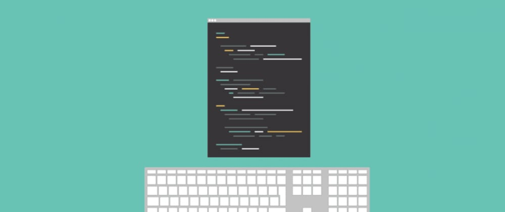 Cover image for WHAT IS CODE QUALITY, HOW TO MEASURE AND IMPROVE IT?