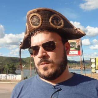 Rafael Rozon profile picture