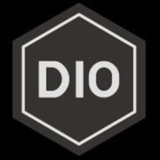 Diogoxiang profile picture