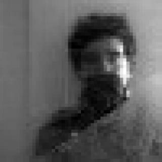 Emaxnuel profile picture