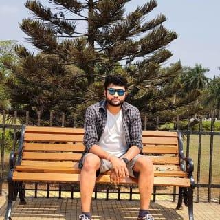 amitkhirale profile