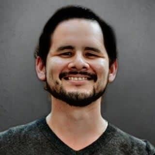 Fernando Mendoza profile picture