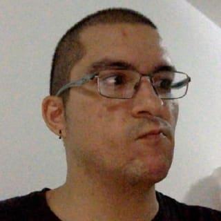 Cherny profile picture