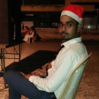 ShakibRaza123 profile picture