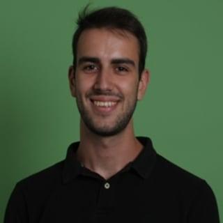 Gjorgji Kirkov profile picture