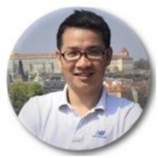 Duy Nguy3n profile picture