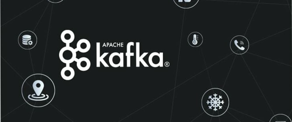 Cover image for Notes on Kafka: What, Why, and How