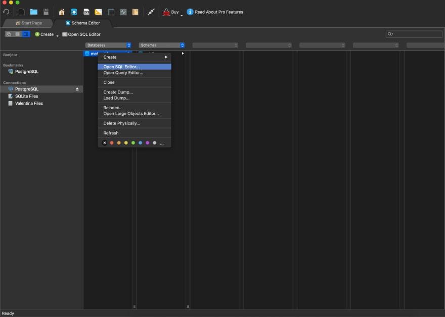 https://res.cloudinary.com/d74fh3kw/image/upload/v1601740641/sql-query-editor_zekzhp.jpg