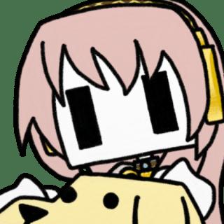 USAMI Kenta profile picture