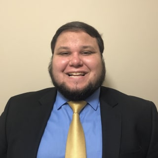 Jordan Tryon profile picture