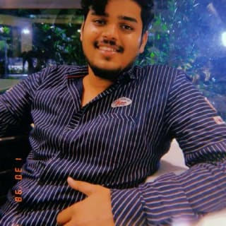 Anuj Shukla profile picture