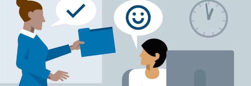 Best customer service is key to customer retention
