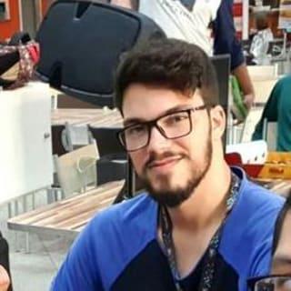 Gabriel Antunes profile picture