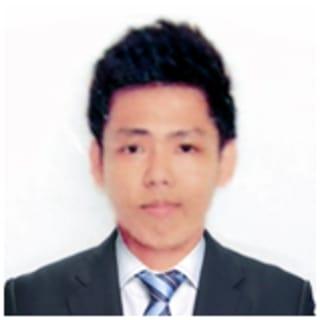 danx16 profile picture