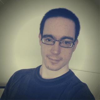Mathieu BUISSON profile picture