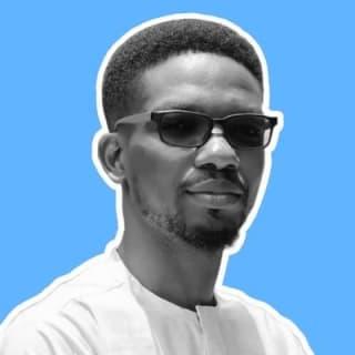 Adeyemi Simeon profile picture