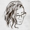 thehandsomezebra profile image