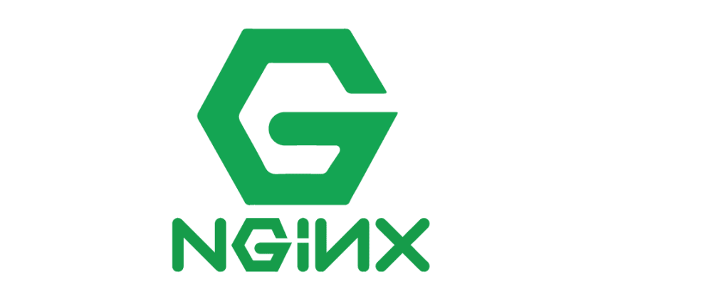 Cover image for Monitor NGINX
