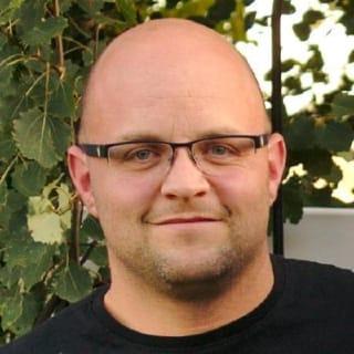 Brian Cross profile picture