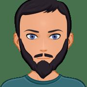 abiodunjames profile