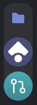 Logo of Thermal and LogChimp