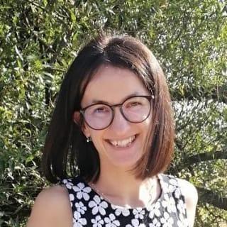 Ildiko profile picture