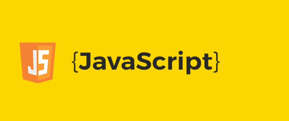 Cover image for An Introduction To Javascript