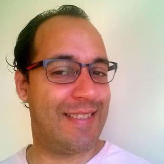 MarcioCamello profile picture