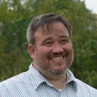 Dave Klein profile picture