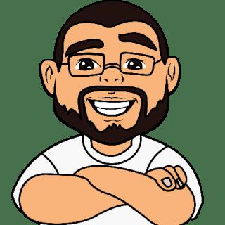 nandoblanco profile