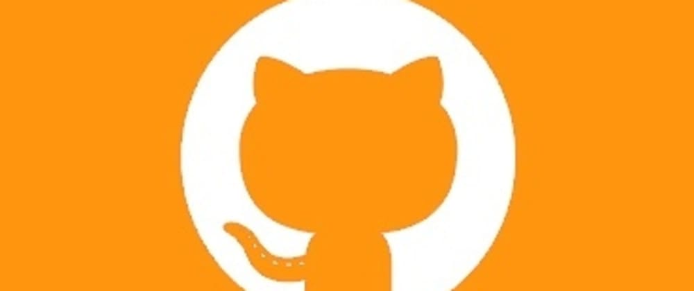 Cover image for My Awesome Collections of 200+ github repo