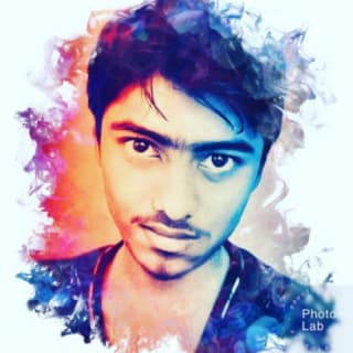 Nishchal B A profile picture
